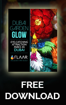 Dubai Garden Glow SGI 2017 FLAAR Web Free Download