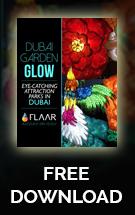 Dubai Garden Glow SGI 2017 FLAAR Web Free Download