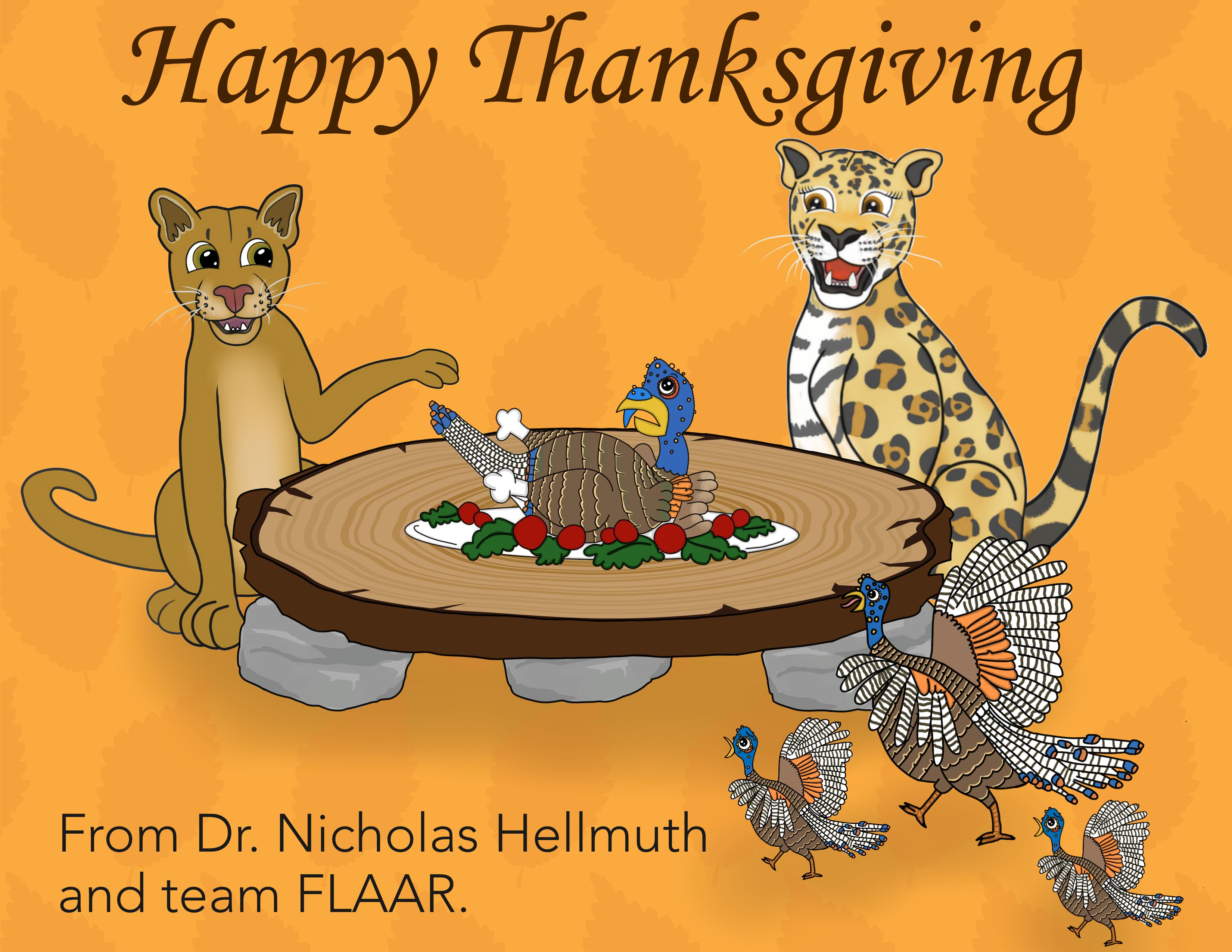 http://www.maya-ethnozoology.org/images/banners/Happy_thanksgiving_2016_message_from_Dr_Nicholas_FLAAR_Reports_MQ